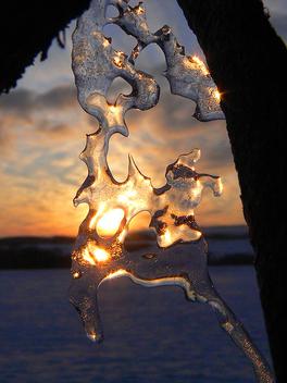 Ice Temptation 3 - бесплатный image #277675