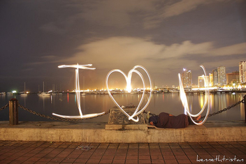 I Love You - image #279835 gratis