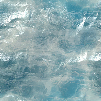 722 - Ice Cold - Pattern - Free image #284215