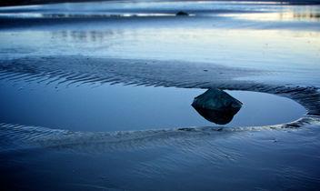 Rock - Free image #284745