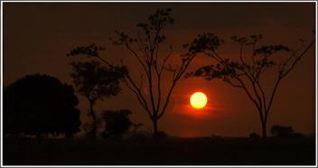 SUN SET - Free image #284955