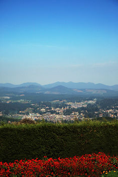 Ooty, A Scenic Beauty!!! - Free image #285065