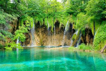 Paradise - бесплатный image #285315