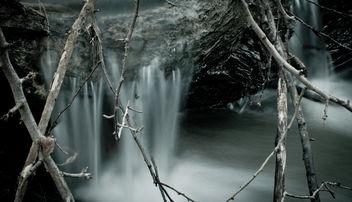 Flow - Free image #287445