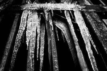 ICE - Free image #287515