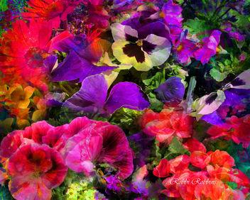 Spring - Kostenloses image #288825