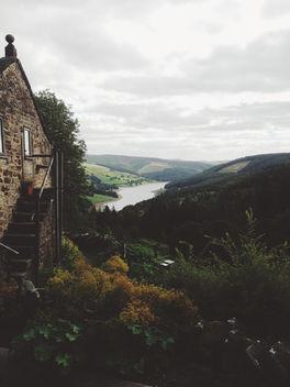Yorkshire - Free image #289285