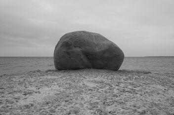 rock - Kostenloses image #290285