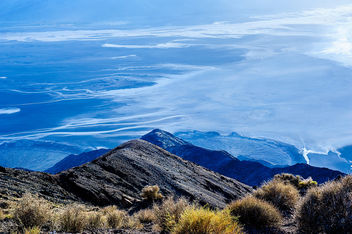 Death Valley - image gratuit #294945