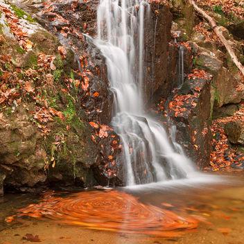 Avalon Falls - image gratuit #295155