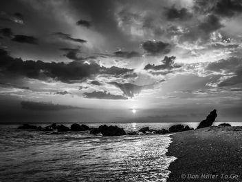 Caspersen Beach - Free image #299565