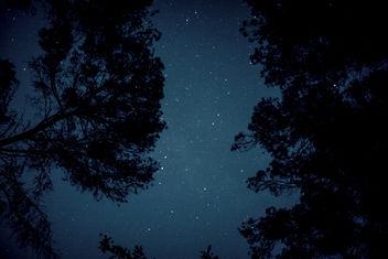 astro2 - Free image #300115