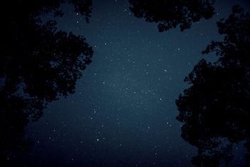 astro1 - image #300125 gratis