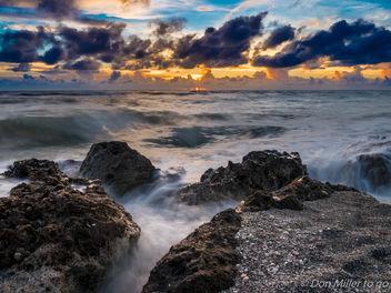 My Florida - Free image #300925