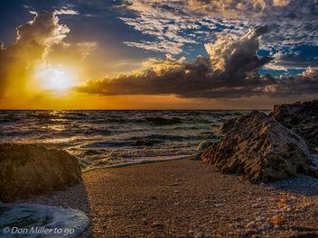 My Florida - Free image #301225