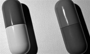 pills - image #309395 gratis