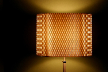 Lamp - Free image #309655