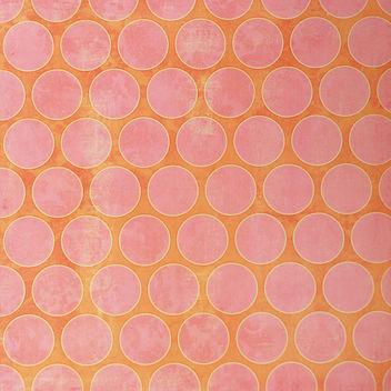 Circle circle dot dot - Free image #309905
