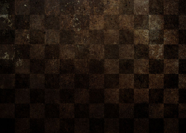 free_high_res_texture_249 - image #309985 gratis
