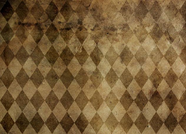 free_high_res_texture_248 - image #309995 gratis