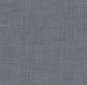 Apple iPad linen background pattern - Free image #310055