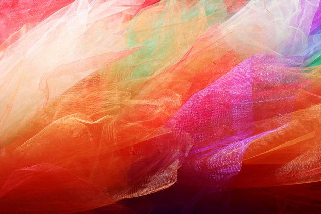 Colorful Lace - image #310075 gratis
