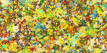 846 - Dots - бесплатный image #310085