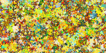 846 - Dots - Free image #310085