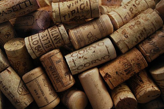 Corks - бесплатный image #310235