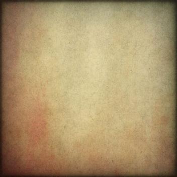 Ashtray Heart - Free image #310635