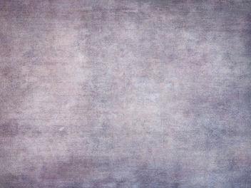 lilac - image #310645 gratis
