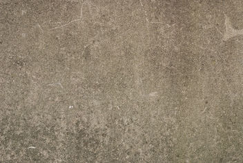 concrete 3 - Kostenloses image #310865