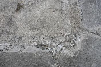 concrete 20 - Kostenloses image #310875