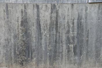 concrete 18 - Kostenloses image #310915