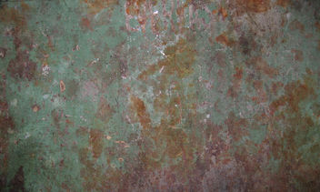 Dust Pan Texture - Kostenloses image #310945
