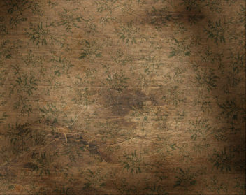Texture - image gratuit(e) #310985
