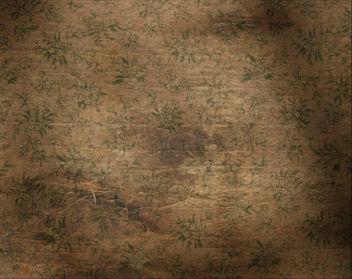 Texture - Free image #310985