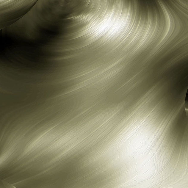 fleeting- free texture - Free image #311065