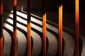 forbidden stairway - image gratuit #311585