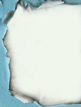 Peeling Paint - Free image #311655