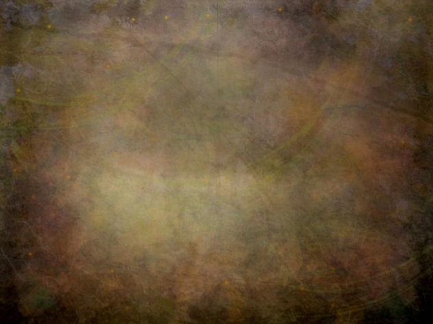 free texture- spring - image #311905 gratis