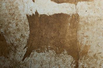 teXture - Concrete Frame - Free image #311915