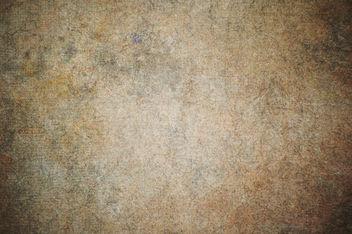 Wheat Grunge - Free image #312015