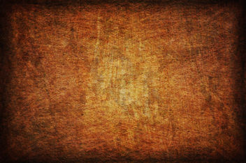 Scratch - image gratuit #312125