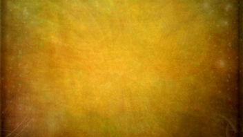 sunburst- free texture - image #312215 gratis