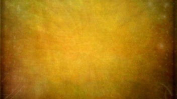 sunburst- free texture - Free image #312215