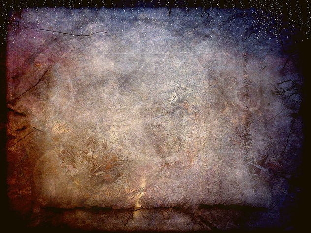 difference- free texture - image gratuit(e) #312815