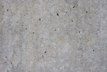 Texture: Brushed Concrete - бесплатный image #313175