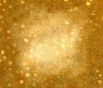 Golden Lights - Free image #313235