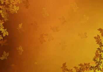 texture - Free image #313545